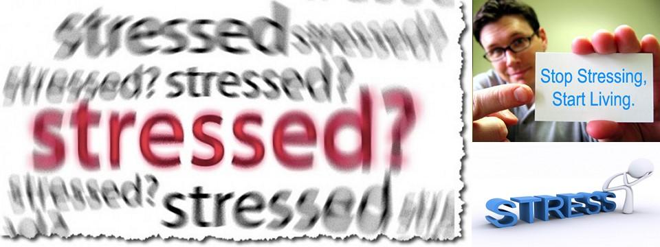 Critical Incident Stress Management (CISM) is an approach to ...