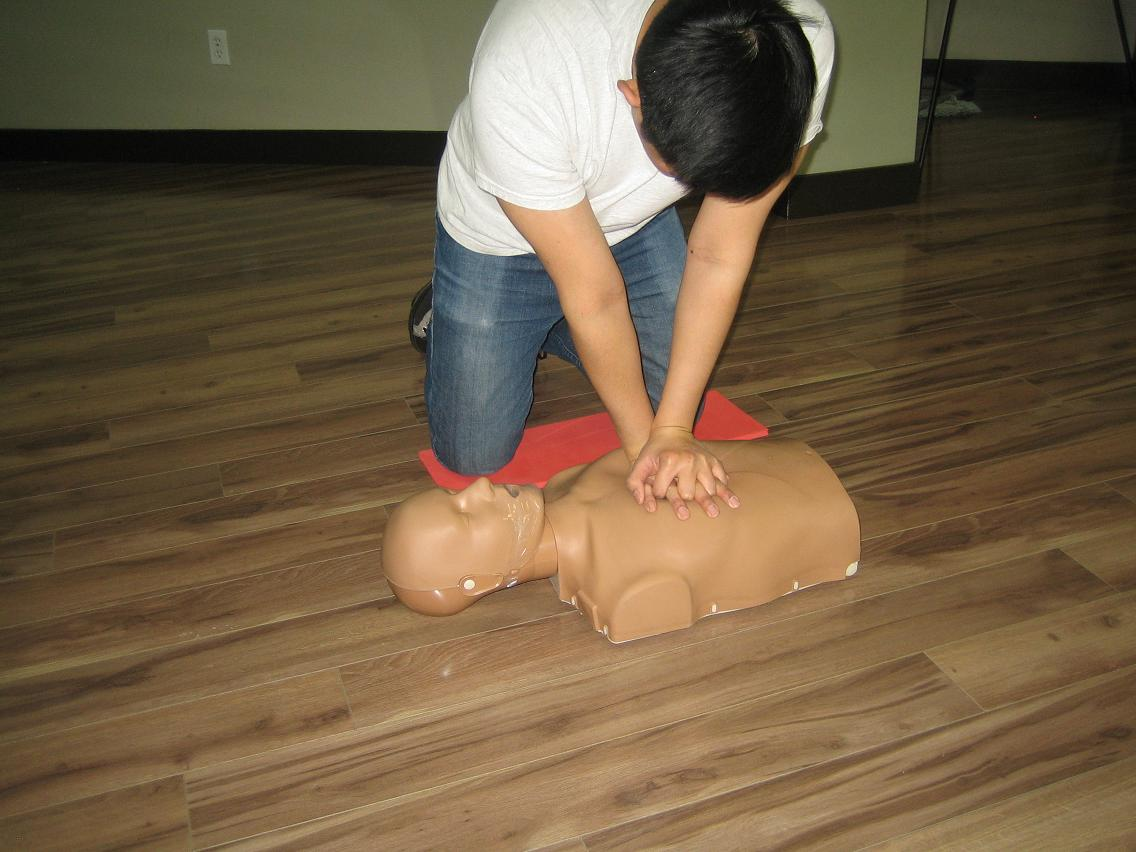 First aid training in surrey xflitez Image collections